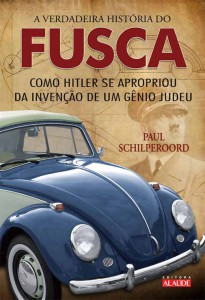 Fusca_cover_large