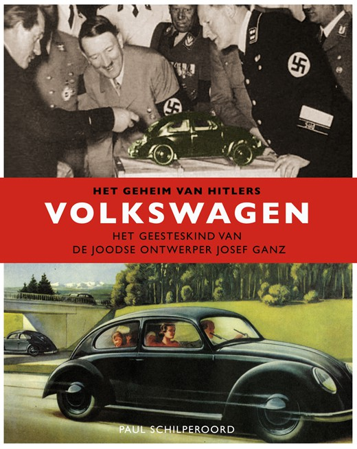 Geheim_Hitlers_VW_cover_large