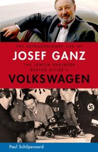 JosefGanz_cover_large