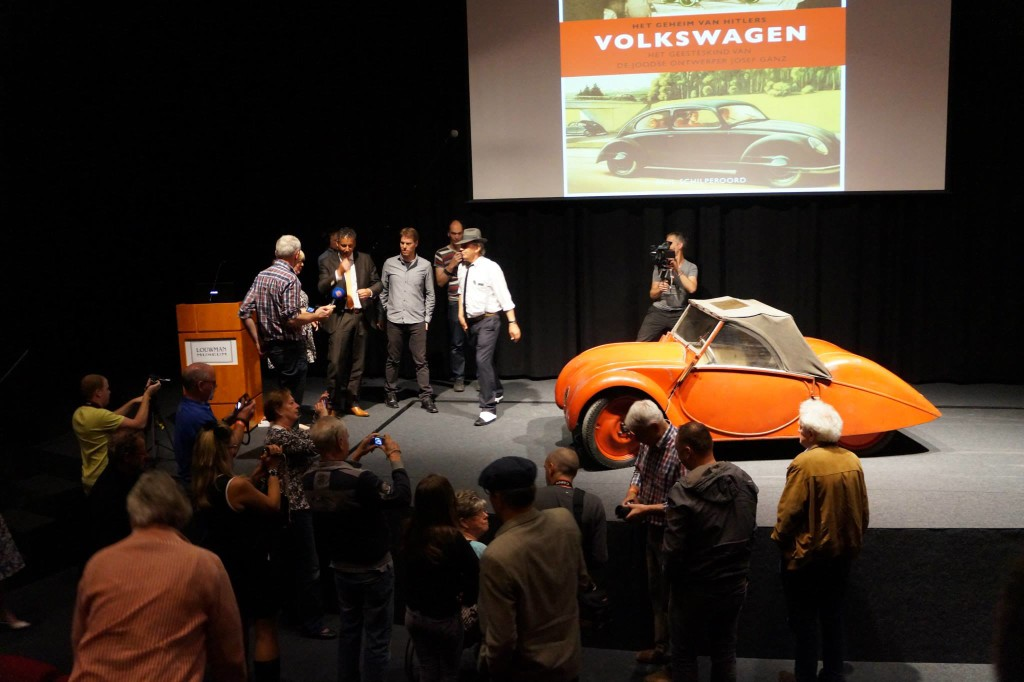 LouwmanMuseum_presentation2014-1
