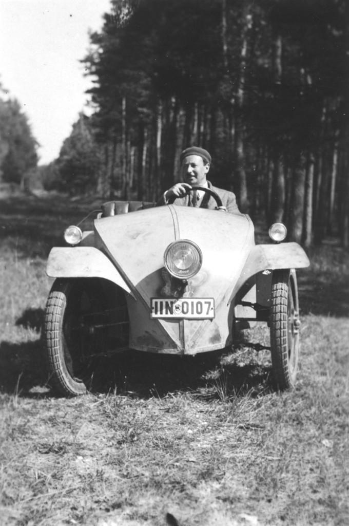 Ardie-Ganz_1930-1